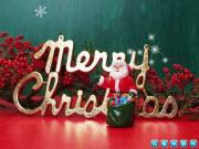 Christmas Slideshow Songs